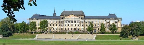 Что делать в Праге - поездка в Дрезден