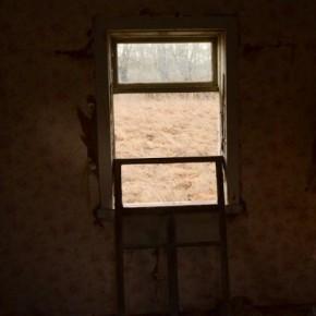 Поездка в Беларусь — нет выхода, нет входа
