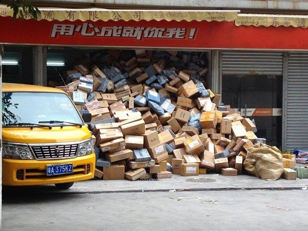 china post 1400s Find great deals on ebay for china post and china post tracking shop with confidence.