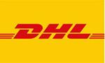 Доставка в Израиль - DHL