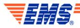 Доставка в Израиль - EMS