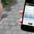 Мехес - калькулятор налогов аппликация на андроид
