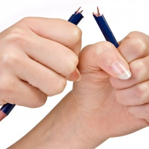 Креативный дизайн карандашей