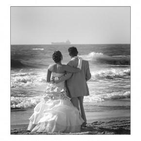 Семья, семейная жизнь, отношения между мужчиной и женщиной