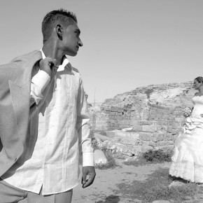 Доверие в браке