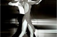 """Совместное """"танцевание""""."""